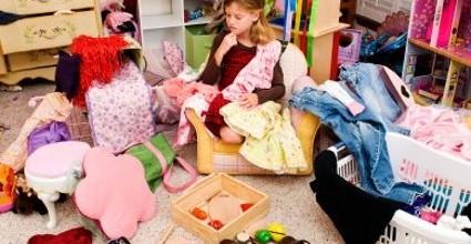 desorden-en-casa-aprenda-a-deshacerse-de-el_tbul2