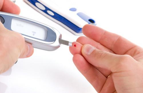 Diabetes: los 10 síntomas iniciales más comunes