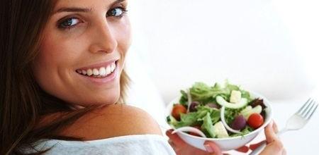 dieta-anti-arrugas-los-10-mejores-alimentos-para-contrarrestar-el-envejecimiento-de-la-piel_npe51