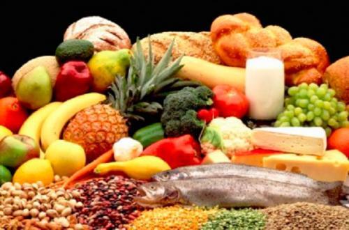 Dieta post vacaciones: qué comer para ayudar al metabolismo