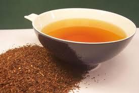 Cómo bajar el azúcar tomando diferentes tipos de tés