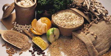 enfermedad-celiaca-e-intolerancia-al-gluten-cuales-son-las-fibras-alternativas_pxrwv