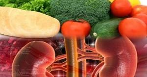 enfermedad-renal-riesgos-si-se-come-demasiada-proteina_4drs3