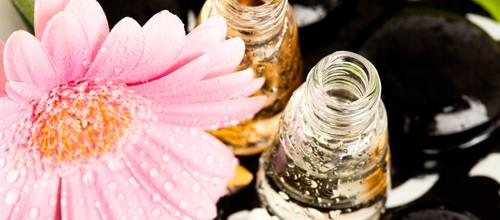 fabrica-tus-propios-perfumes-en-casa_8jwf6