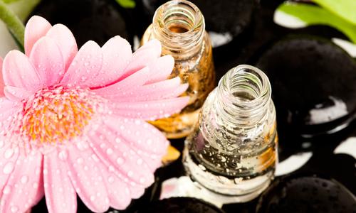 Como fabricar tus propios perfumes en casa