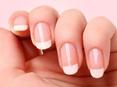 Fortalecer las uñas con remedios naturales