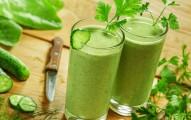 green-smoothies-que-son_3j7vm