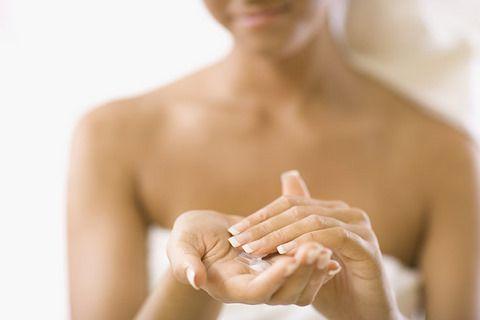 Cómo combatir las hermorroides con remedios naturales