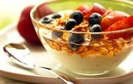 hemorroides-que-alimentos-evitar-y-cuales-preferir_ibh5s