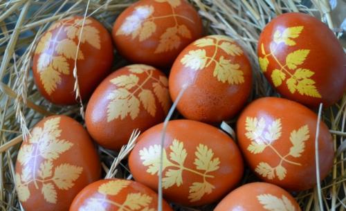 huevos-decorados-para-pascua_k8fsz
