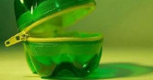 ideas-para-reciclar-las-botellas-de-plastico_0d2ow