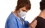 infusiones-y-alimentos-recomendados-para-combatir-la-bronquitis_mkyv3