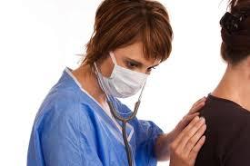 Infusiones y alimentos recomendados para combatir la bronquitis