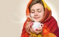la-dieta-para-prevenir-gripes-y-resfriados_gt9ri