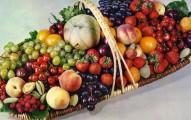 la-fruta-no-engorda-sepa-porque_qyk0i