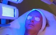 la-terapia-de-luz-desde-la-antiguedad-hasta-hoy_o9hu2