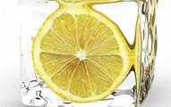 las-10-mejores-bebidas-para-aliviar-la-sed-y-rehidratar-el-cuerpo_clehi