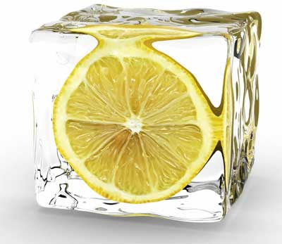 Las 10 mejores bebidas para aliviar la sed y rehidratar el cuerpo