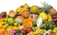 las-frutas-exoticas-que-ayudan-a-perder-peso_afy09