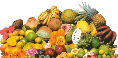 Las frutas exóticas que ayudan a perder peso