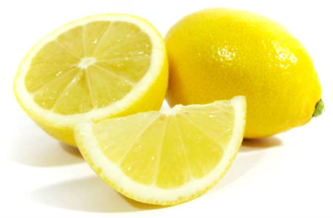 Limón: todos sus beneficios y 5 formas de utilizarlo como un remedio natural