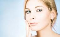 limpieza-del-rostro-la-receta-para-la-belleza_2isfo