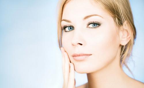 Limpieza del rostro: la receta para la belleza