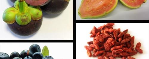 los-4-alimentos-mas-ricos-en-antioxidantes-naturales_2gm6k