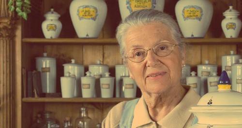 los-7-remedios-de-la-abuela-que-realmente-funcionan_zcvua