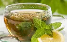 Los innumerables beneficios de consumir té verde