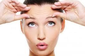 Los mejores remedios para lograr prevenir la pérdida de firmeza en la piel