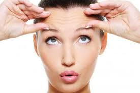 los-mejores-remedios-para-lograr-prevenir-la-perdida-de-firmeza-en-la-piel_i0o3e