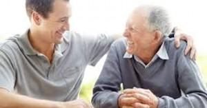 los-remedios-naturales-para-una-prostata-sana_dhrie