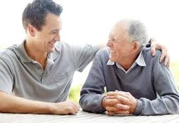 Los remedios naturales para una próstata sana