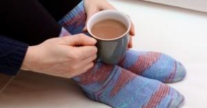 manos-y-pies-frios-causas-y-remedios-naturales_rm9za
