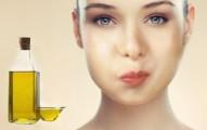 oil-pulling-dientes-sanos-gracias-al-aceite-de-coco_8u1jy
