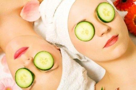 Ojos hinchados: causas, síntomas y remedios