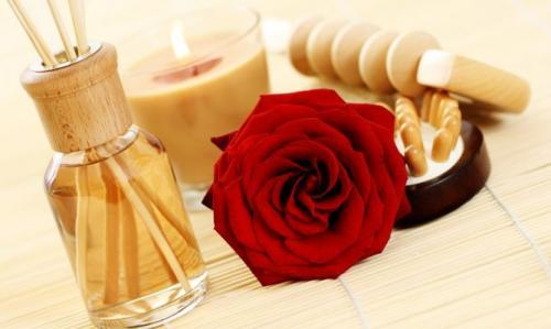 olores-fuera-con-remedios-naturales_d3894