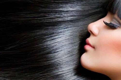Trucos para acelerar el crecimiento del pelo en poco tiempo