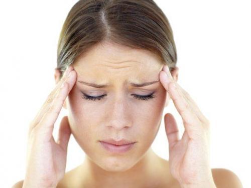 Cómo recuperar la memoria con remedios naturales