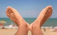 pie-de-atleta-como-curarlo-con-remedios-naturales_thxje