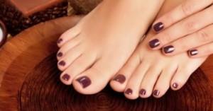 pies-y-manos-perfectos-con-remedios-naturales_36ebo