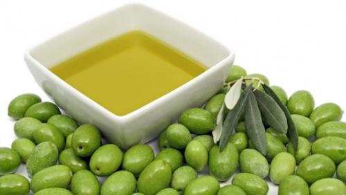 El olivo para nuestra salud