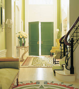 Trucos caseros para limpiar alfombras y moquetas de forma - Productos para limpiar alfombras en casa ...