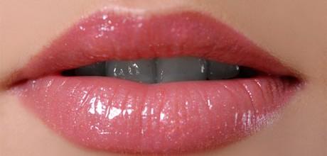 presume-de-unos-labios-bonitos_2j1ms