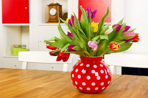primavera-la-temporada-se-renueva-en-la-casa-la-cocina-y-el-jardin_zim2h