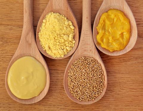 productos-naturales-4-usos-alternativos-de-la-mostaza_bfhqk