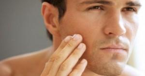 productos-naturales-para-el-cuidado-de-la-piel-masculina_k80g3