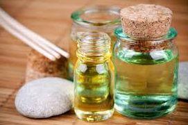 Propiedades del aceite esencial de jojoba