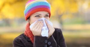 que-alimentos-elegir-y-cuales-evitar-en-casos-de-gripes-y-resfrio_dh87n